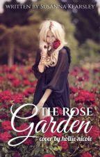 The Rose Garden by ButterGloss