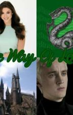 The Way of Love by HarryMalfoy1
