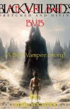 F.E.A.R. and BVB (A BVB vampire story) by andysixx324