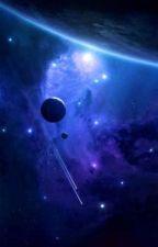 Utopia :D by RoyalWolf7
