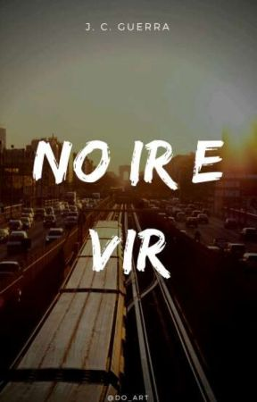 No Ir e Vir by do_art
