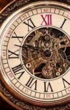 Dimencion watch by Adrianstorm76LOL24