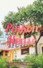 PINKON HOUSE | BLACKPINK & iKON by Nalalisamanoban