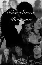 Silver Screen Romance (3rd Book) by DCMadden