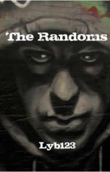 The Randoms