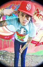 Diamonds and Why Men Buy Them [Mike Fuentes] by professor_kickflip