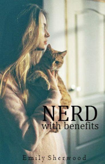Nerd With Benefits