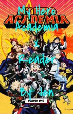 My Hero Academia One Shots X Reader - 💥 Katsuki X