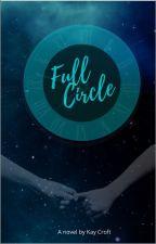 Full Circle by Croftings