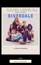 Riverdale by INKHEDA