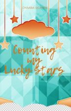 Counting My Lucky Stars by MistyGrey200