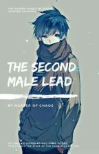 The Second Male Lead by MasterOfChaos_