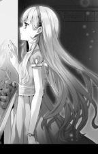 Hắc quản gia ( đồng nhân nữ sát thủ) by kikominao