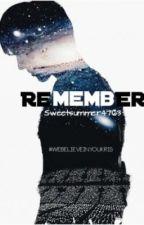 Remember #WeBelieveInYouKris by sweetsummer4763