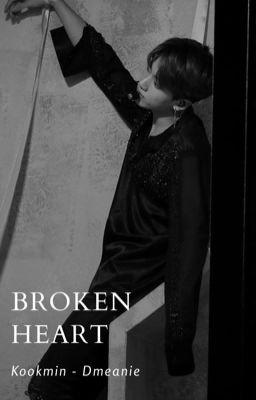 Đọc truyện kookmin; heart-breaking