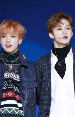 [Longfic - MARKHYUCK - HE] One more time