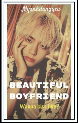 Đọc truyện Bạn trai xinh đẹp [ONGOING]
