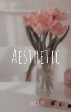 Aesthetically Pleasing Pictures by MilkyCupcake