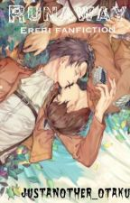 Runaway (ereri) by justanother_otaku