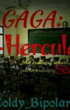 8-Hercules by ValaNic_Tanggana
