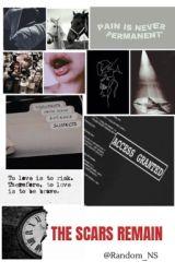 LIFE by Random_Ns