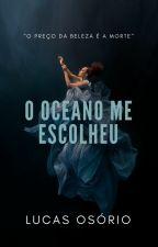 O Chamado do Oceano by Lucsorio