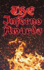 The Inferno Awards (2019) by Fire_awards