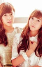 [THREESHOT] My Beautiful Bodyguard [Chap 3.3|End] Jeti by pinkbi