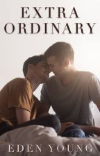 Extra Ordinary by esyoung