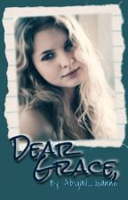 Dear Grace, by Abigail_Joanne