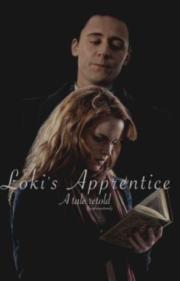 Loki's Apprentice: A Tale Retold