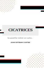 Cicatrices by JuanEstebanCastroGav