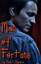 ~Man of Fortune~ (Samuel Drake fanfiction) by Violet_Olympia