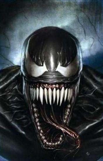 WE ARE VENOM Season 1 (Venom male reader x My Hero Academia) (On