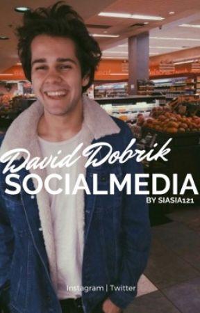 social media » d.d by SiaSia121