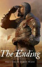 THE ENDING by Poetic14u2