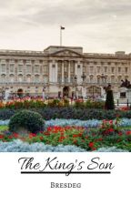 The King's son by Bresdeg