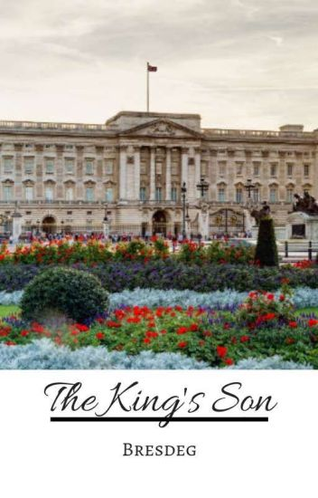 The King's son