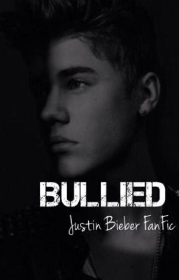 Bullied (Justin Bieber Story)