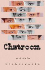 Chatroom  |  BTS X Reader by HoshisWaifu