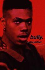 bully. |D.SWING| by babyjodeci