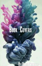 Book Covers by Eclipse_Assassin