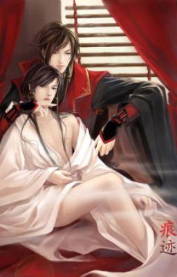 Đọc truyện Phong Quá Vũ Lưu Vân