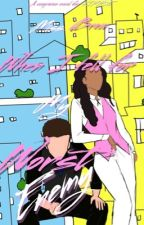 When I fell for my worst enemy| COMPLETE| by MsBrew
