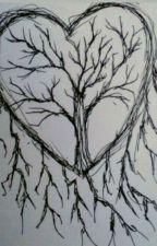 True Loneliness by MeaninglessShadow