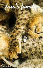 furu's family by dead_fox_