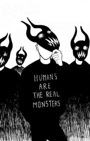 Death, Doom, and self Destruction  by ViolentLoner