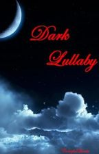 Dark Lullaby by ColorfulQuirks