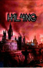 H1L4NG . by TheMusic18