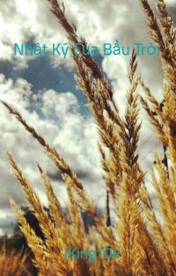 Đọc truyện Dream Diary
